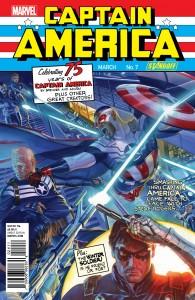 Captain_America_Sam_Wilson_7_Cover