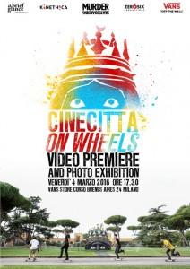Cinecitta Premiere nuova locandina-1