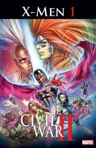 Civil_War_II_X-Men_1_Cover