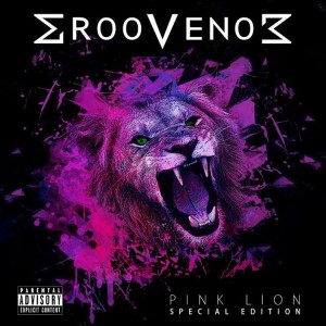 Groovenomcover