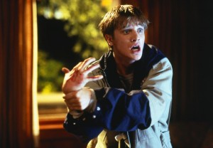 Idle Hands-WEB2