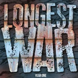 Longest War