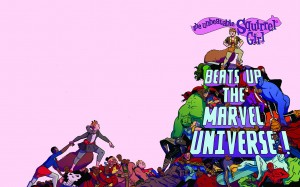 The_Unbeatable_Squirrel_Girl_Beats_Up_the_Marvel_Universe_OGN_Cover