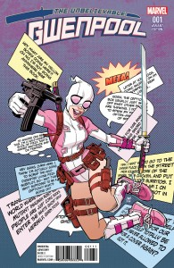 The_Unbelievable_Gwenpool_1_Stewart_Variant