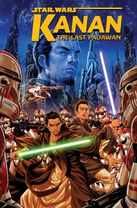 True_Believers_Kanan_1