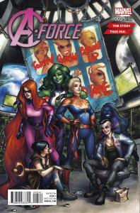A-Force_5_Hetrick_Story_Thus_Far_Variant