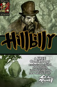 HILLBILLY_PREVIEW_COVER