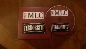 The MLC