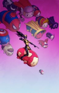 All-New_Wolverine_11_Marvel_Tsum_Tsum_Takeover_Variant