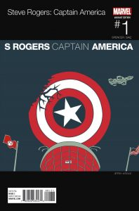 Captain_America_Steve_Rogers_1_Veregge_Hip-Hop_Variant