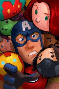 Captain_America_Steve_Rogers_5_Marvel_Tsum_Tsum_Takeover_Variant