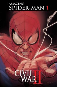 Civil_War_II_Amazing_Spider-Man_1_Noto_Variant