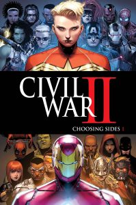 Civil_War_II_Choosing_Sides_1_Cover