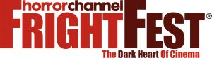 FrightFest_HorrorChannel_logo1