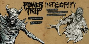 Integrity-Power-Trip-2xcovers_web-1024x512