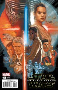 Star_Wars_The_Force_Awakens_1_Noto_Variant