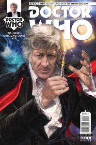 Third Doctor Cover_A-816a4