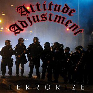 AA_Terrorize_Jacket
