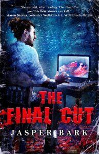 Jasp Final Cut