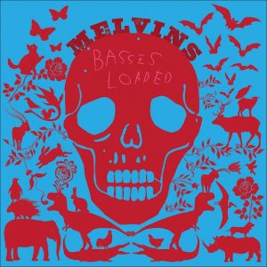 Melvins-Basses-Loaded-compressed