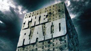 The Raid (1)-0d1b0