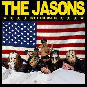 The jasons