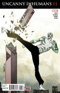 Uncanny_Inhumans_11_Cover