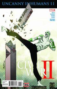 Uncanny_Inhumans_11_Second_Printing