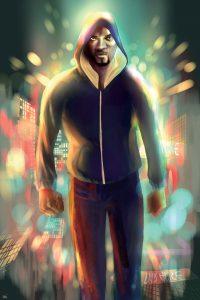 Uncanny_X-Men_12_Rodriguez_Defenders_Variant