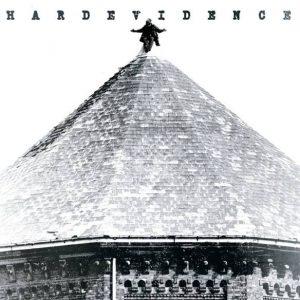 hardevidence_st