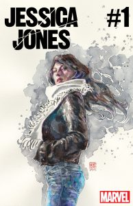 Jessica_Jones_001_by_David_Mack