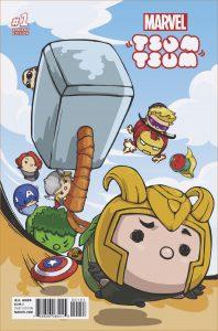 Marvel_Tsum_Tsum_1_Japanese_Game_Variant