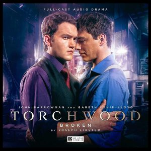 Torchwood-Broken