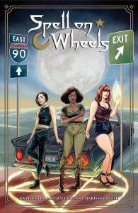 spellwheels