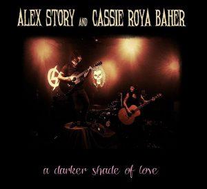 Alex story