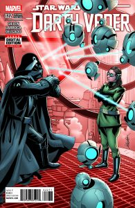 Darth_Vader_22_New_Printing_Cover (1)