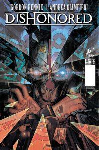 Dishonored_1_Cover_A-Fabio-Listrani