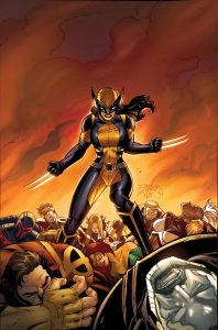 all-new_wolverine_13_lim_variant