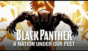 blackpanther_anationunderourfeet_part5_1