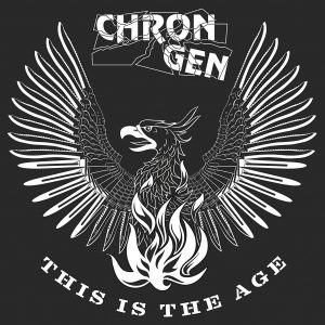 chron-gen