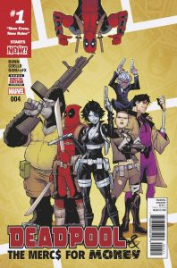 deadpool_and_the_mercs_for_money_4_cover