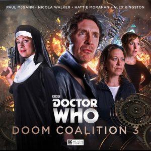 doom-coaltion