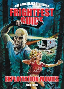 frightfest-guide