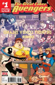 great_lakes_avengers_1_cover