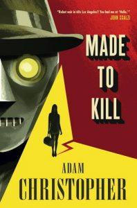 made-to-kill