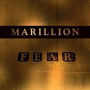marilllion