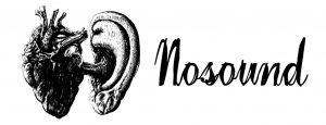 nosound-logo-1024x394