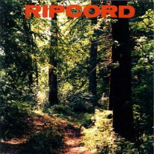 ripcord-2
