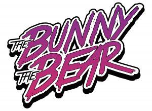 TBTB logo