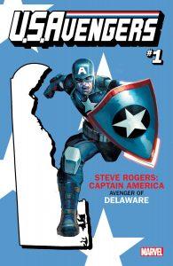 u-s-avengers001_statevariant_delaware